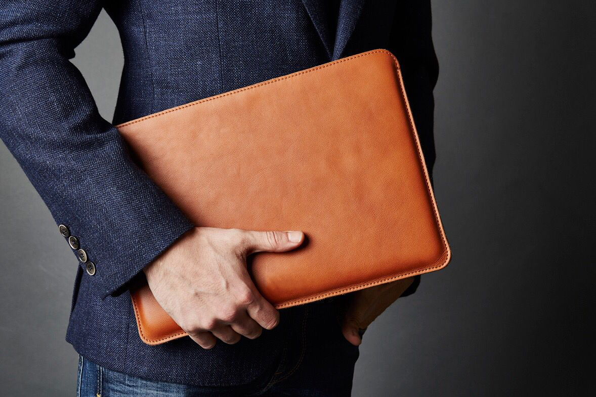 The Best Sleeve To Protect Your Macbook