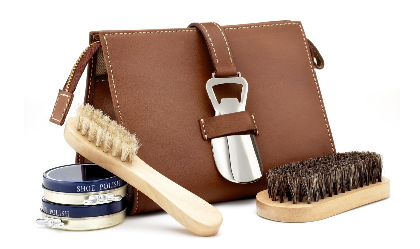 The Secret To Taking Care Of Your Leather Handbags/Accessories