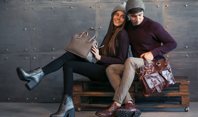 Why Handmade Leather Products Are So Precious